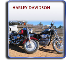 Automatic Clutches for Harley Davidson Motorcycles